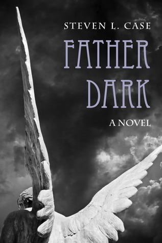 FATHER DARK cover