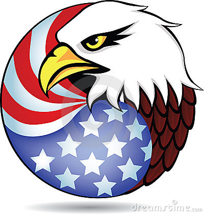 american-eagle-head-clipart-eagle-head-american-flag-17817790