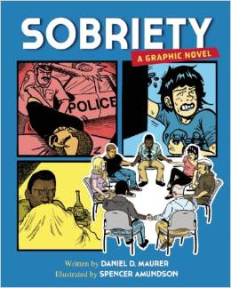 book-cover sobriety