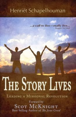 the story lives book cover 3