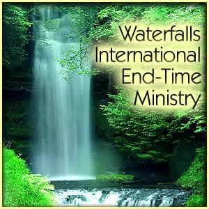 waterfallsinternational01-1