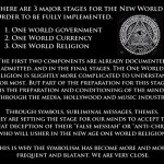 3_major_stages_for_luciferian_new_world_order