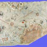 piri-reis-map-antarctica-ice-free_opt